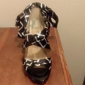Unisa Shoes - Unisa